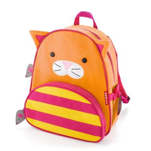 Рюкзак детский цена интернет магазин стильных рюкзаков украина